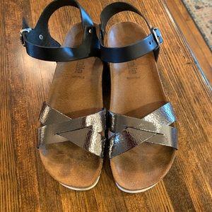 Size 9 sandal